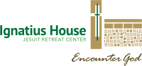 Ignatius House Jesuit Retreat Center