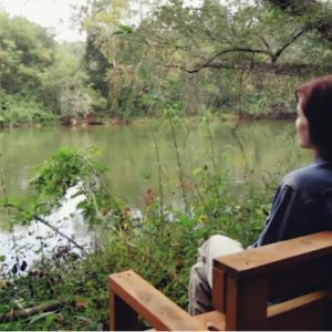 Tara by River
