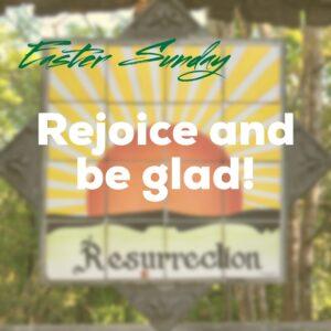 Holy Week 2021_Easter